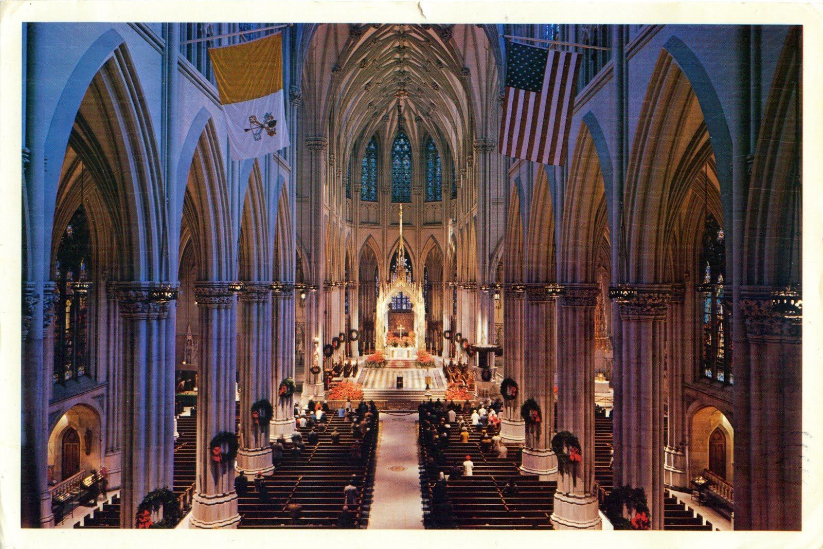 St_Patricks_interior_in_the_1960s.jpg