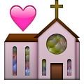 Wedding_Emoji.jpg