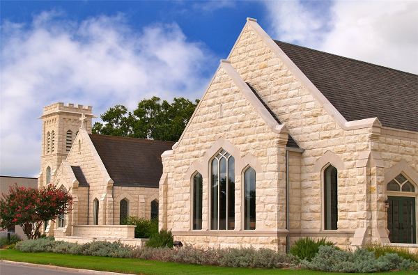 Christ_Episcopal_Church_Temple_Exterior.png