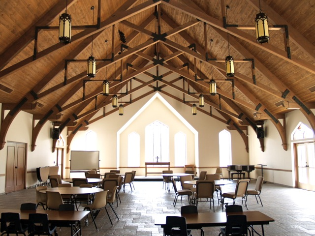 Christ_Episcopal_Church_Temple_Fellowship_Hall.jpg