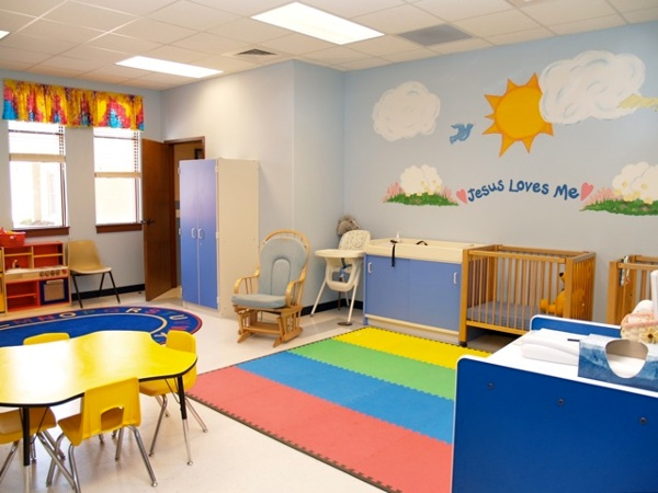 Christ_Episcopal_Church_Temple_Nursery.jpg