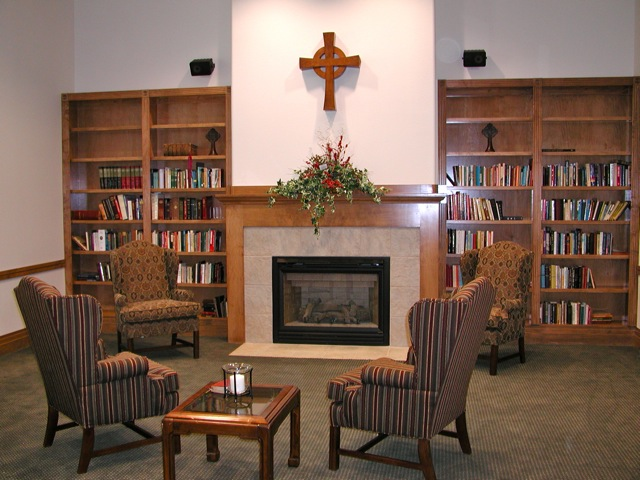 Christ_Episcopal_Church_Temple_Office.jpg