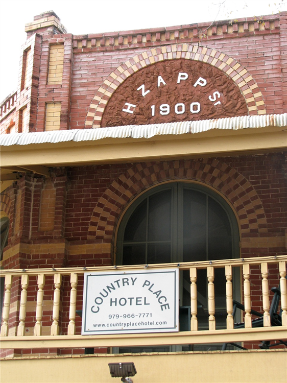 Country_Place_Hotel_Front_Facade.png