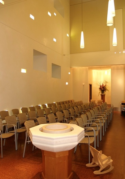 Dell_Maxwell_Chapel_Interior3.jpg