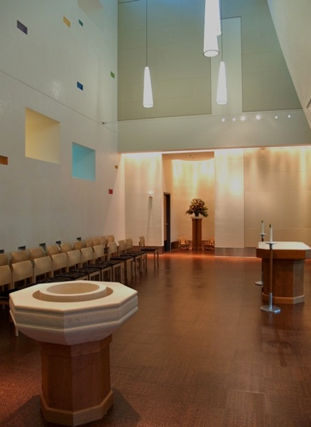 Dell_Maxwell_Chapel_Interior6.jpg