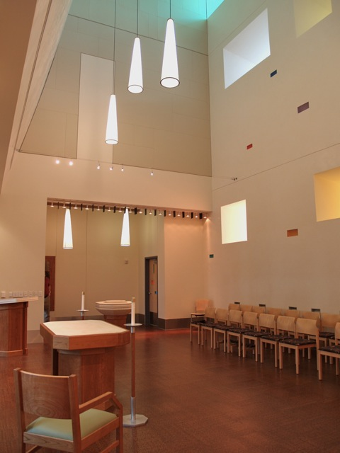 Dell_Maxwell_Chapel_Interior7.jpg