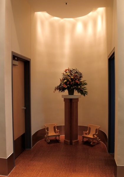 Dell_Maxwell_Chapel_Interior_Flower.jpg