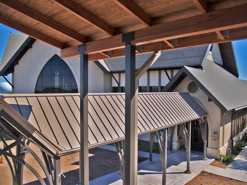 Emmaus_Catholic_Parish_Covered_Walkway.png