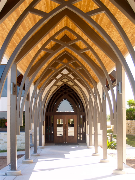 Emmaus_Catholic_Parish_Fellowship_Hall_Covered_Walkway_Structure.png