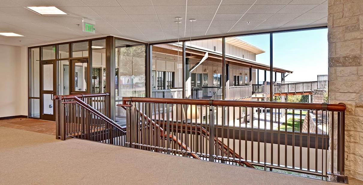 Emmaus_Catholic_Parish_North_Foyer.png