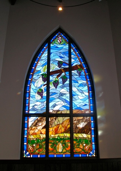 Emmaus_Stained_Glass_After.jpg