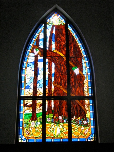 Emmaus_Stained_Glass_After_2.jpg