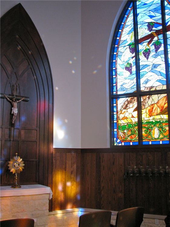 Emmaus_Stained_Glass_In_Chapel.png