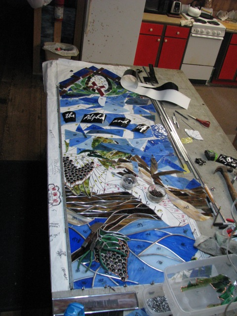 Emmaus_Stained_Glass_In_Studio_2.jpg