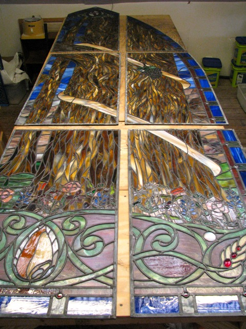 Emmaus_Stained_Glass_In_Studio_3.jpg