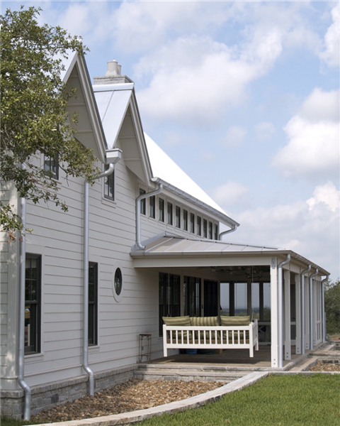 Fayette_County_Farm_House_Open_Porch.png