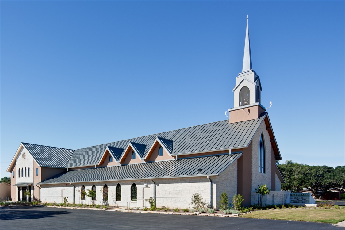 First_Baptist_Dripping_Springs_East_Facade.png