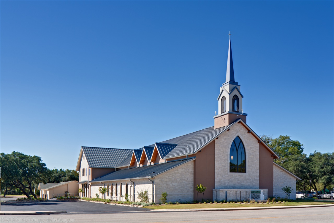First_Baptist_Dripping_Springs_Front_Elevation.png