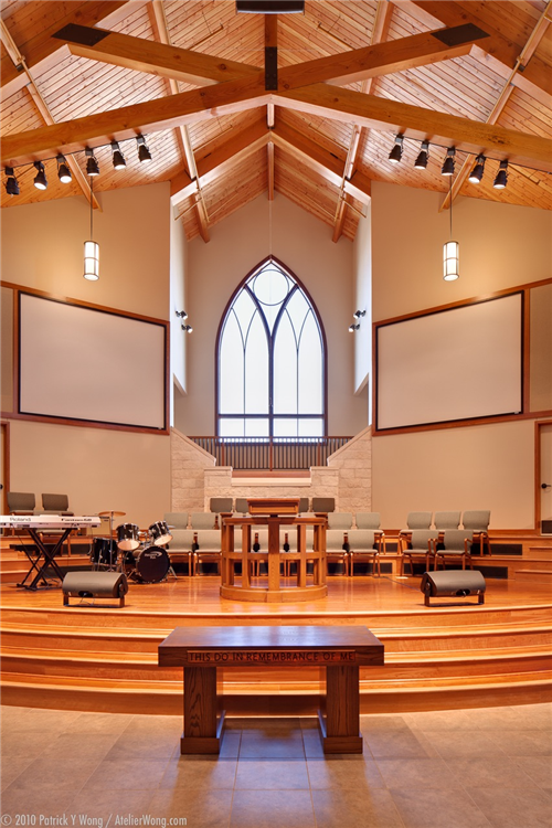First_Baptist_Dripping_Springs_Pulpit_area.png