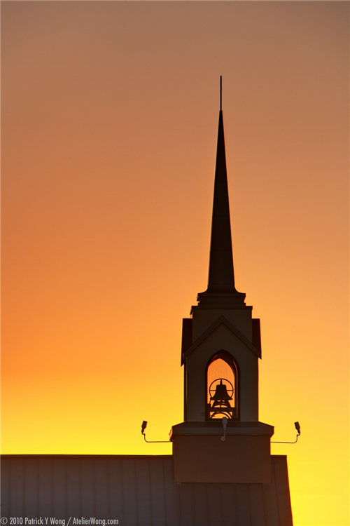 First_Baptist_Dripping_Springs_Steeple.png