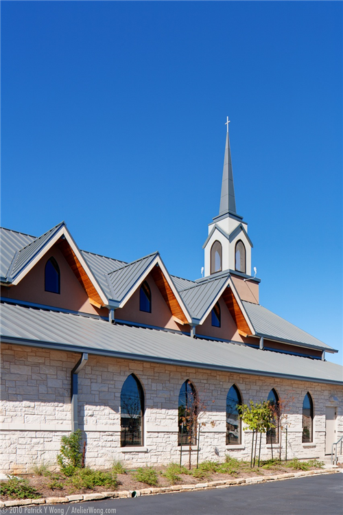 First_Baptist_Dripping_Springs_dormers__steeple.png