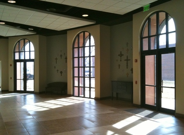 First_United_Methodist_Church_Temple_Corridor_2.jpg