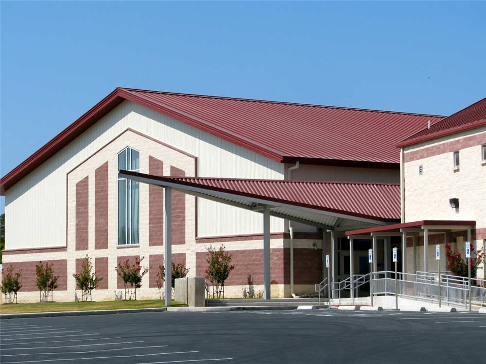 Foundation_UMC_Temple_Entry_Prow.png