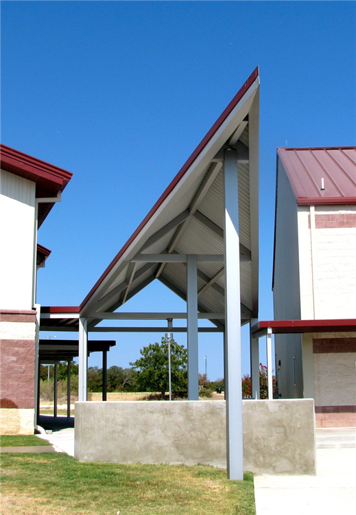 Foundation_UMC_Temple_The_Prow.png
