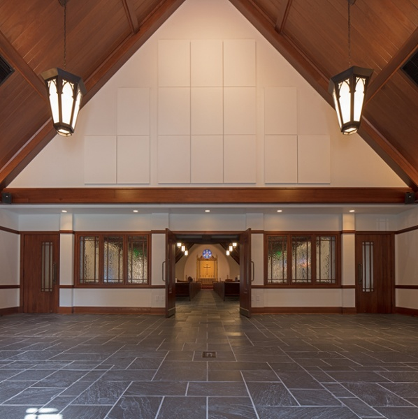 Good Shepherd Narthex 10.jpg