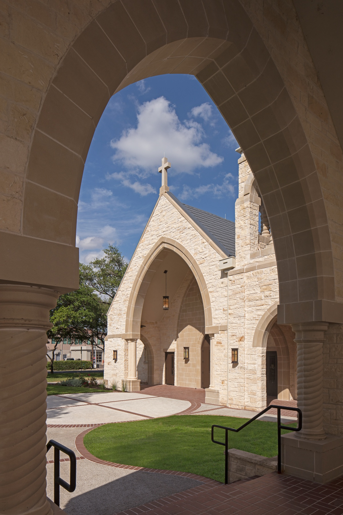 Good Shepherd Narthex 12.jpg