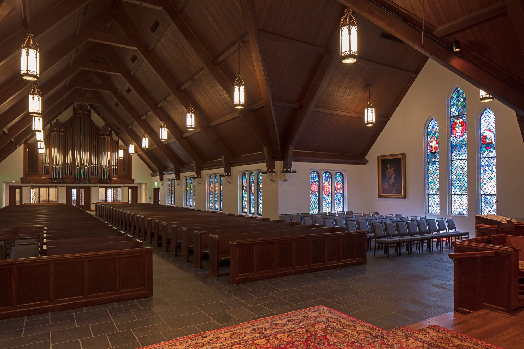 Good Shepherd Narthex 6.jpg