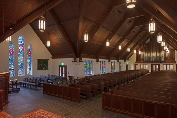 Good Shepherd Narthex 8.jpg