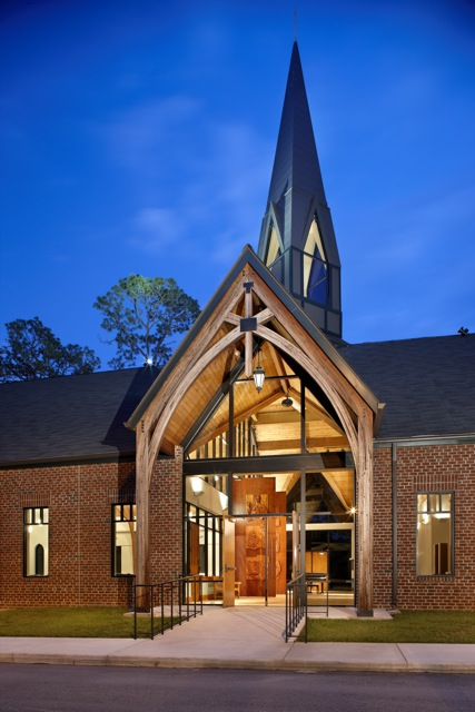 Entry_Door_at_Night_-_Holy_Trinity_Episcopal_NC.jpg