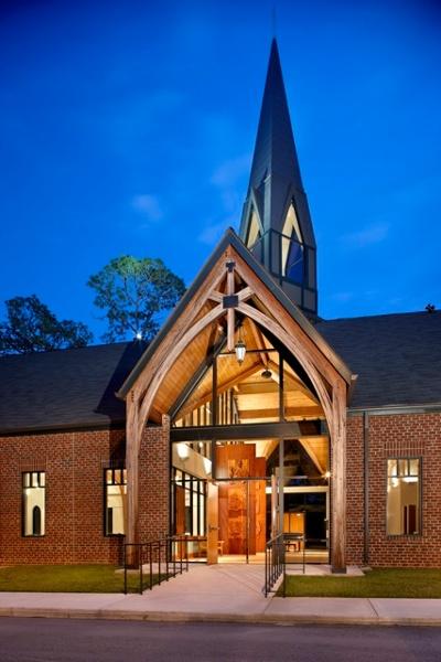 Entry_Door_at_Night_-_Holy_Trinity_Episcopal_NC.jpg