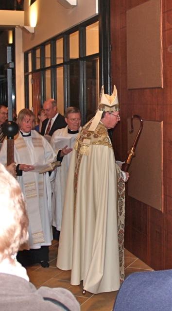 Holy-Trinity-NCworshipdedication.jpg