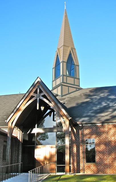 Holy-Trinity-NCworshipdoor--tower.jpg