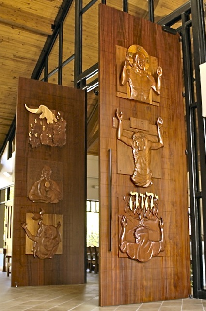 Open_Doors_of_Holy_Trinity_Episcopal_NC.jpg