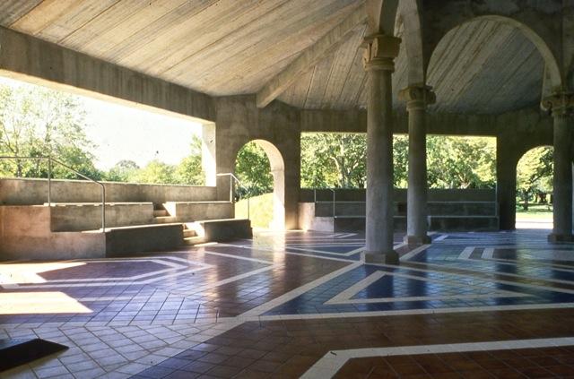 Kagan-Rudy_Chapel_Funeral_Pavilion.jpg