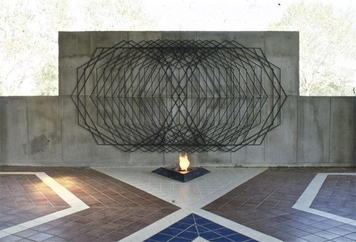 Kagan-Rudy_Chapel_Sculpture_copy.jpg