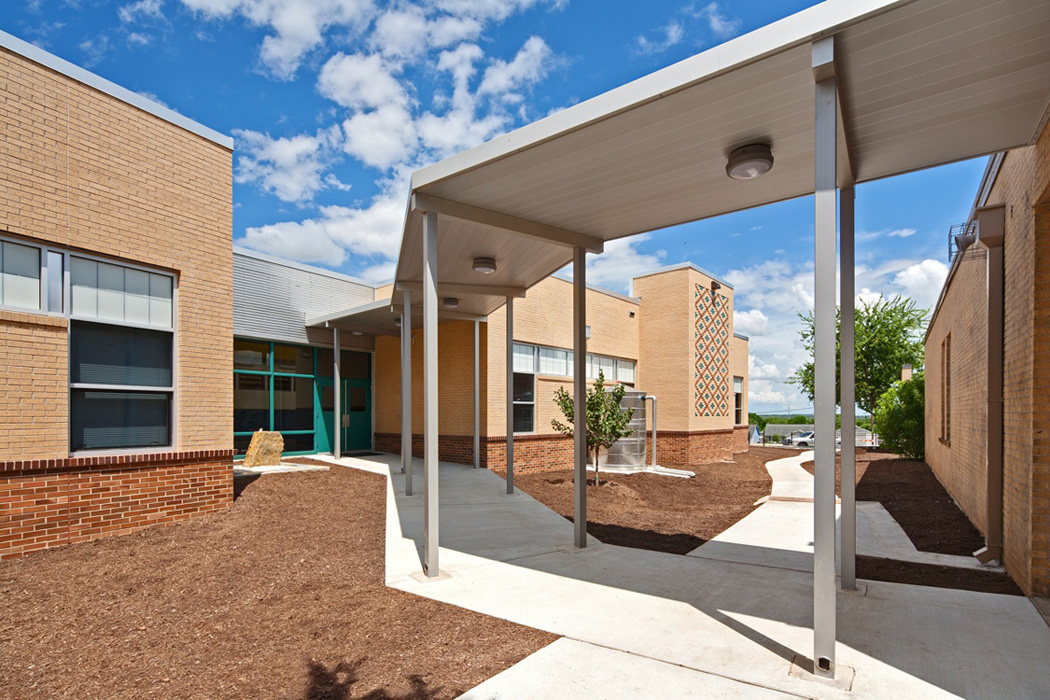 Langford_Elementary_Courtyard_Connection.png