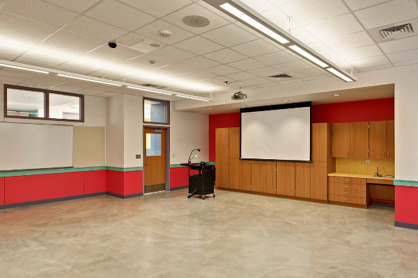 Langford_Elementary_Interior_Classroom.png