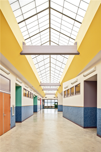 Langford_Elementary_Skylight.png