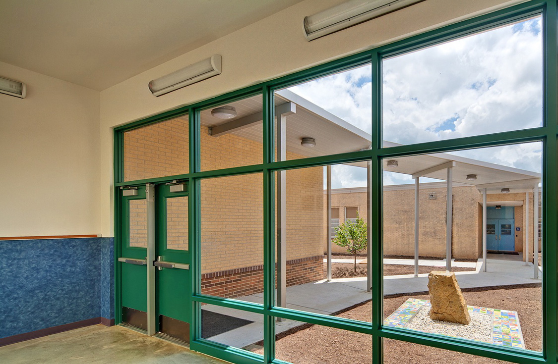 Langford_Elementary_View_Towards_Courtyard.png