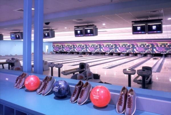 Millenium_Center_Bowling.jpg