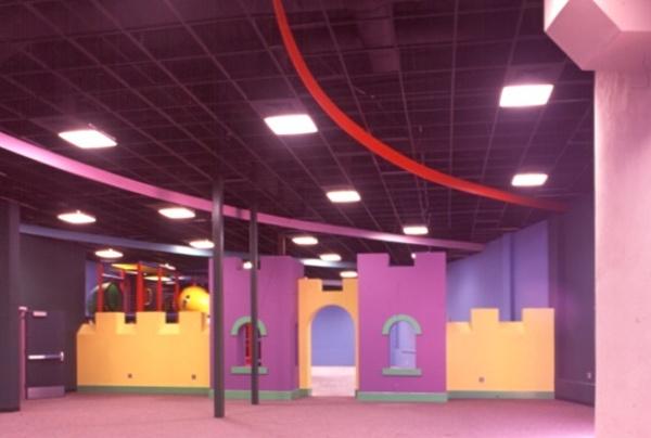 Millenium_Center_Play_area.jpg
