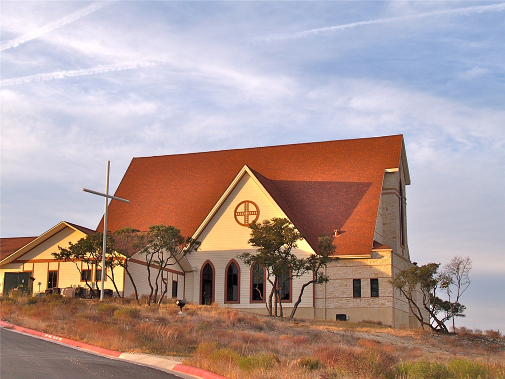 Church_Entry_Mount_Olive_Lutheran_Austin.png