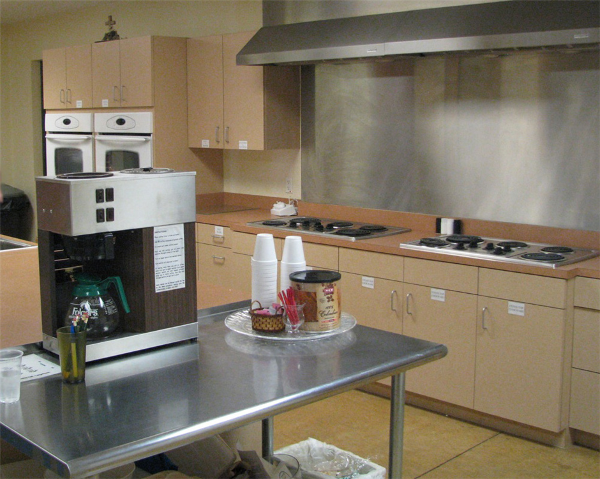 Church_Kitchen_Mount_Olive_Lutheran.png