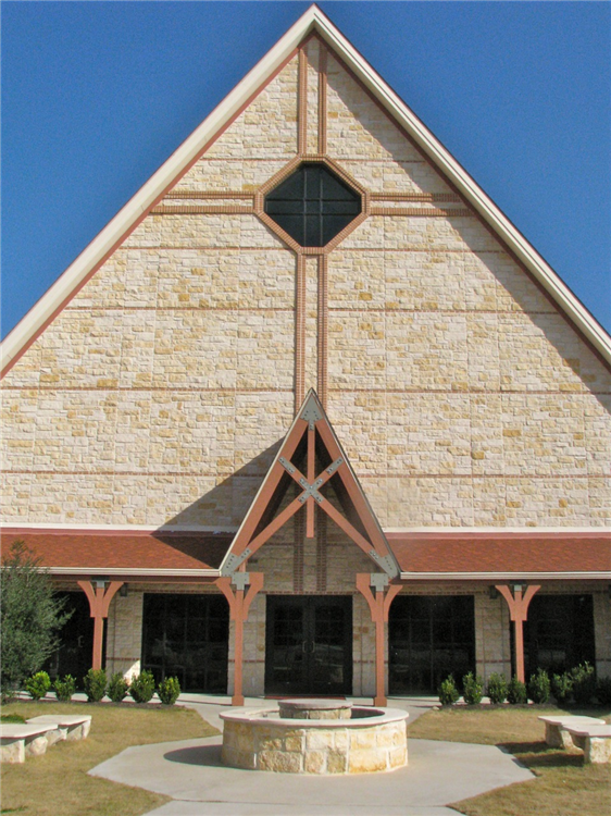 Entry_Courtyard_Mount_Olive_Lutheran.png