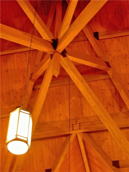 Wood_Ceiling_Detail_Mount_Olive_Lutheran_1.png