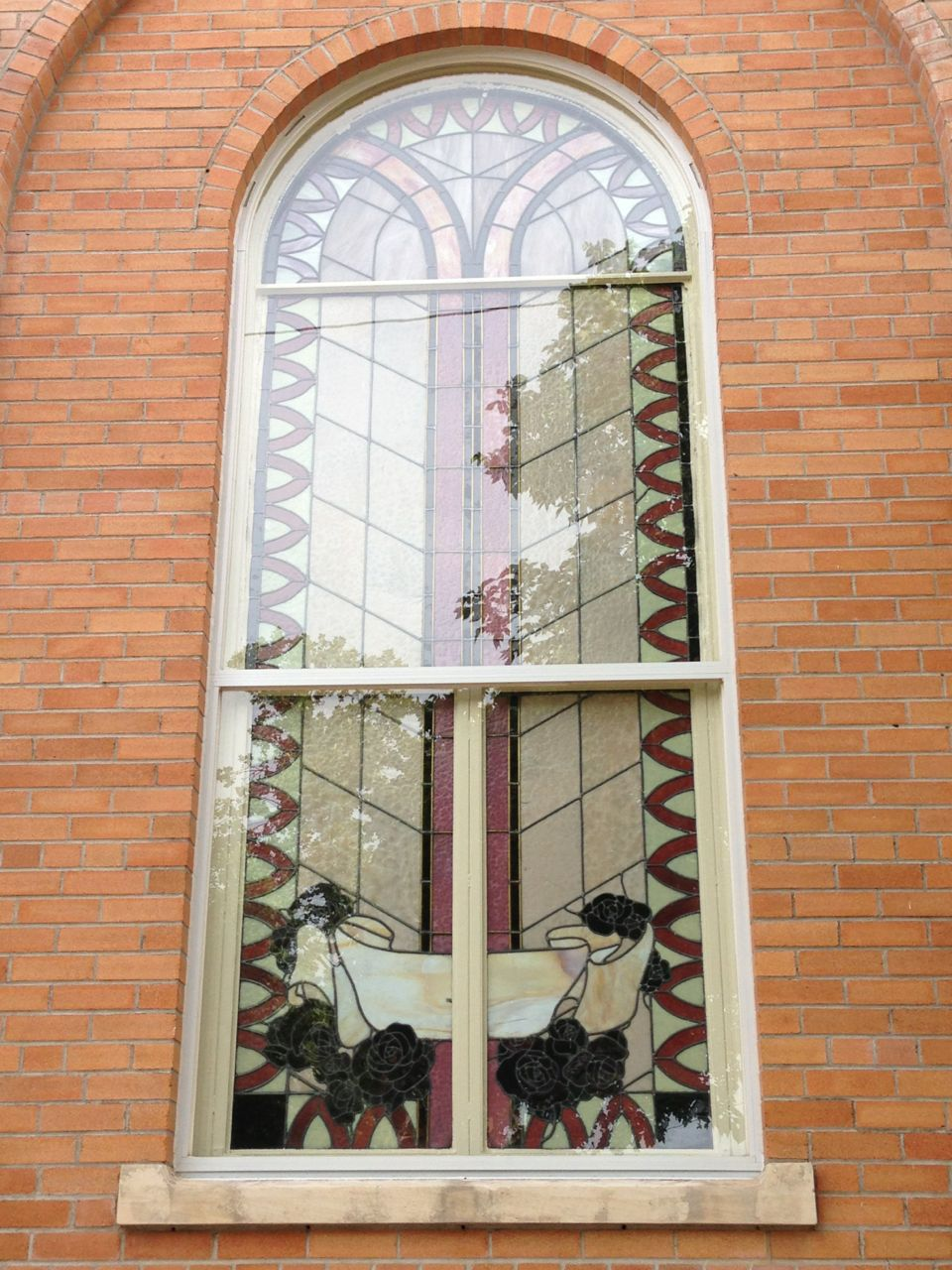 Our_Lady_of_Guadalupe_Stained_Glass_Window_-_After_Restoration.jpg
